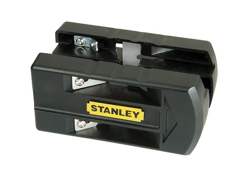 Триммер для ламината STANLEY STHT0-16139