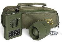 Манок электронный Егерь-5М, фото 1