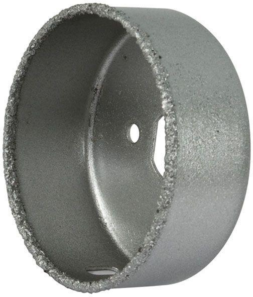Кольцевая коронка с карбидным напылением 54мм FIT 16570
