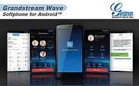 Grandstream выпустила бесплатное приложение-программофон для устройств под управлением Android