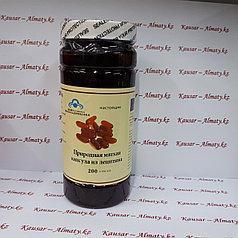 Природная мягкая капсула из лецитина (Лецитин капсулы для мозга)