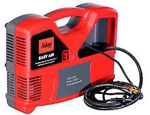 Компрессор Fubag Easy Air арт.8215040KOA649