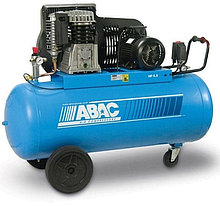 Компрессор ABAC B5900B\100 CT5.5