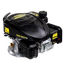 Двигатель CHAMPIONG G140VK