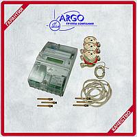 Теплосчетчик квартирный МУР 1001.5 SmartOn TTP (подключение 3-х квартир на один вычеслитель)