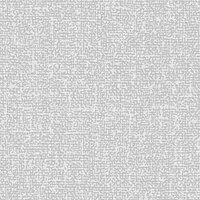 Обои виниловые на флизелине АВАНГАРД 11-252-03 Novo, 1,06x10 м (комплект из 9 шт.)