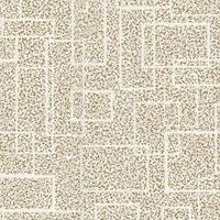 Обои виниловые 11-216-02 Labirint, бежевые, 1.06 x 10 м (комплект из 9 шт.)