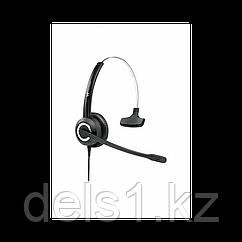 Vbet VT6200 USB Проводная моноауральная головная гарнитура.