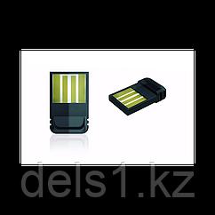 USB-адаптер Yealink BT40 для телефонов SIP-T48G, T48S, T46G, T46S, T42S, T41S, T29G, T27G