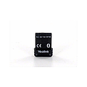 USB-адаптер Yealink BT40 для телефонов SIP-T48G, T48S, T46G, T46S, T42S, T41S, T29G, T27G, фото 2