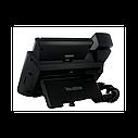 USB-адаптер Yealink BT40 для телефонов SIP-T48G, T48S, T46G, T46S, T42S, T41S, T29G, T27G, фото 3