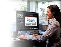 Компания Avaya девять лет подряд остается одним из лидеров рейтинга Gartner Magic Quadrant for Global Corporate Telephony