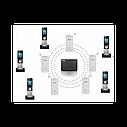 Yealink RT20 репитер для SIP-DECT-телефонов Yealink W52P и Yealink W60P. , фото 2