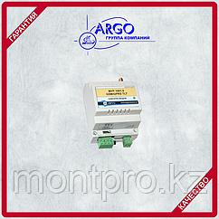 Энергозависимый GPRS модем GSM модем МУР 1001.9