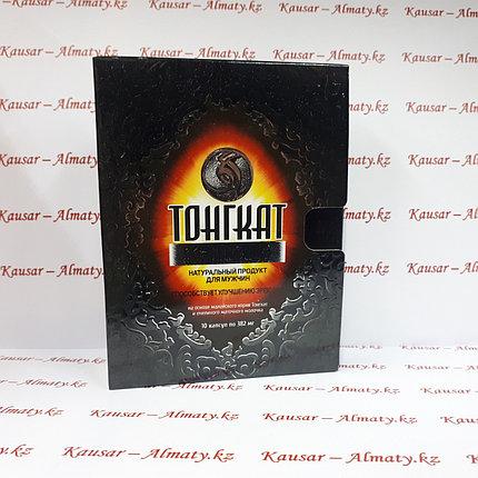 Тонгкат Али Платинум, фото 2