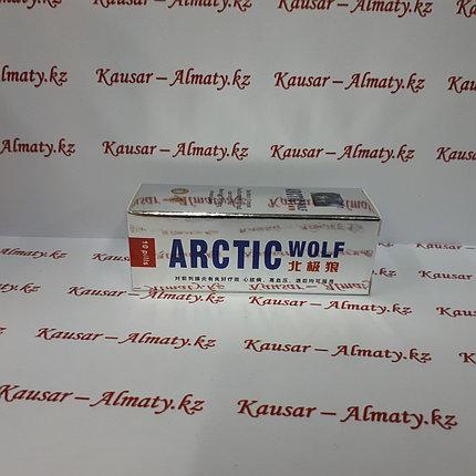 Арктический волк Arctic Wolf - натуральный препарат для потенции. , фото 2