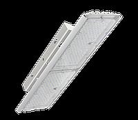 Диора Unit VR 130/18000 Д K5000