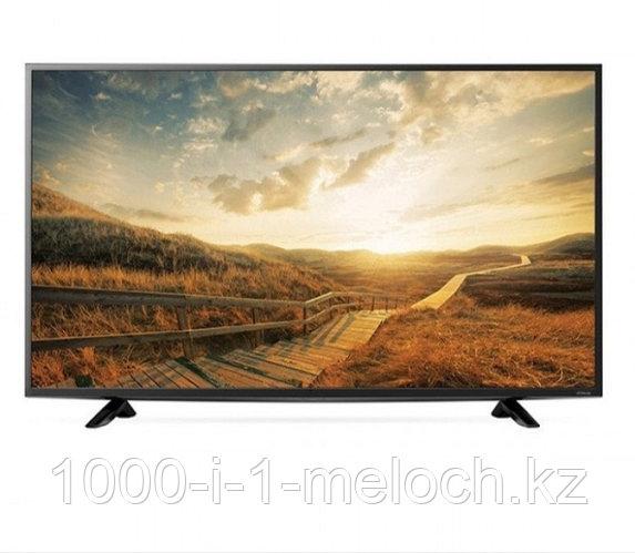 Телевизор YASIN LED-40E58TS (40). Алматы