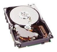 Жесткий диск HP 458941-B21 3.5  HDD (458941-B21)