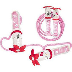 Hello Kitty скакалка