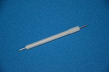 Электрод ртутно-пленочный РП (индикаторный) к СТА