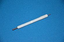 Электрод стеклоуглеродный СУ к СТА