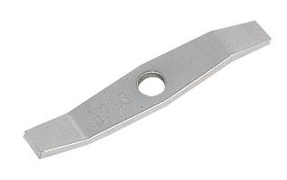 Нож для твердых материалов к мельнице аналитической А 11 basic А 11.3