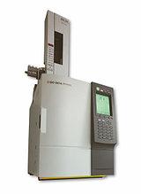 Хроматограф газовый GC-2014AF, двойной инжектор, ПИД, электронный контроллер газовых потоков