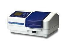 Спектрофотометр Jenway мод. 6300 (320-1000 нм, щель 8 нм, однолучевой, несканирующий)