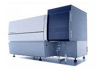 Спектрометр ICPE-9000 эмиссионный с индуктивно-связанной плазмой с двойным (аксиально/радиальное) наблюдением плазмы