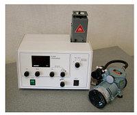 Фотометр пламенный Jenway PFP-7, фильтры на Na, K, Li, Ba, Ca, компрессор