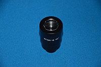 Окуляр к микроскопу SZM45-ST2B, 20Х/10мм