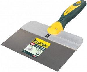 Инструмент для штукатурных и отделочных работ