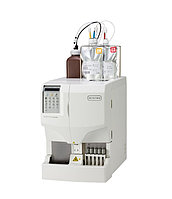 Автоматический анализатор гликогемоглобина ADAMSA1cLiteHA-8380. Variant Model (120V/220V)