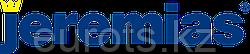 Немецкие дымоходы Jeremias. Обзор производства