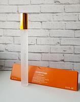 Clinique Happy For Men парфюм в пирамидках, 15 ml, фото 1