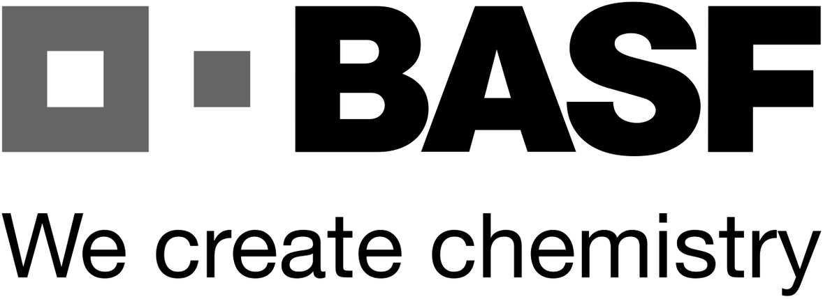 Гербицид Базагран. И никаких проблем у агронома, фото 2