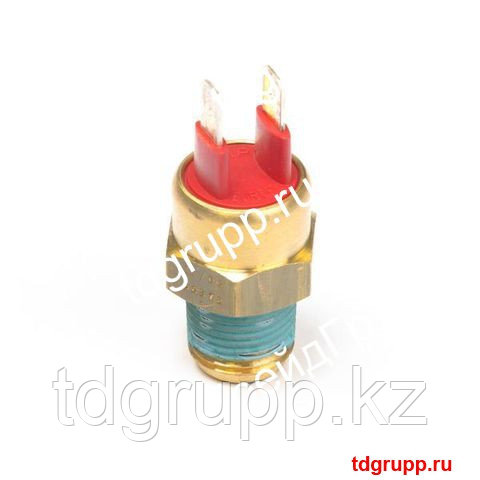 2848A128 Датчик температуры (water temperature sensor) Perkins