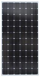 Солнечные панели GSM380-72 20кВт (Солнечная электростанция)