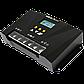 Солнечные батареи GSM380-72 30кВт (Солнечная электростанция), фото 2