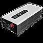 Солнечные батареи GSM380-72 30кВт (Солнечная электростанция), фото 3