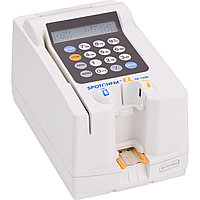 Анализатор электролитов SPOTCHEMELSE-1520. IVD 230V (with TWIN-PIPETTE1)