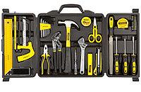 Набор инструментов STAYER 22055-H36