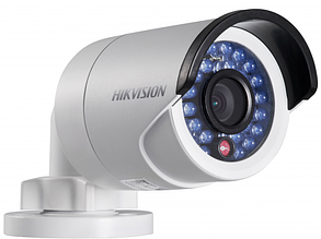 Hikvision DS-2CD2042WD-I IP-камера