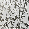 Пленка Flower Ice