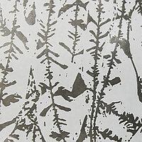 Пленка Flower Ice , фото 1