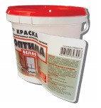 Этикетировочный автомат для нанесения стикерной этикетки на упаковку, фото 2