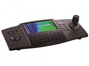 Hikvision DS-1100KI пульт управления PTZ