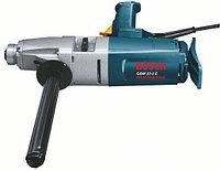 Дрель Bosch GBM 23-2 E