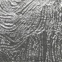 Пленка Abstract